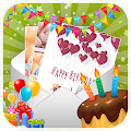 Free Download Birthday Party Invitation APK for Samsung
