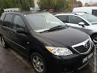 продам авто Mazda MPV MPV II