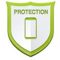 App SKY Protection apk for kindle fire