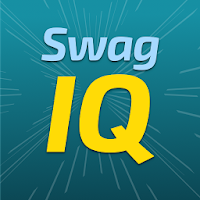 Swag IQ For PC Free Download (Windows/Mac)