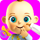 Download Talking Babsy Baby: Baby Games For PC Windows and Mac Vwd