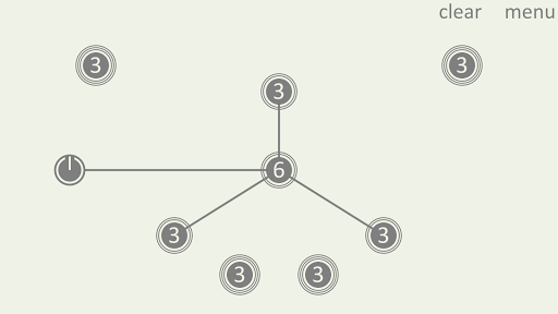 Node - screenshot