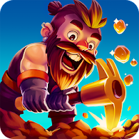 Mine Quest 2 For PC Download (Windows 10,7/Mac)