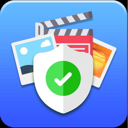Gallery Vault Pro - hide photos hide videos APK Cracked Download
