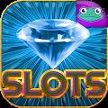 Diamond Slots - Free and Loose