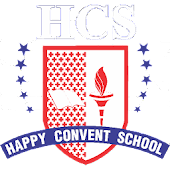 Free Happy Convent School APK for Windows 8