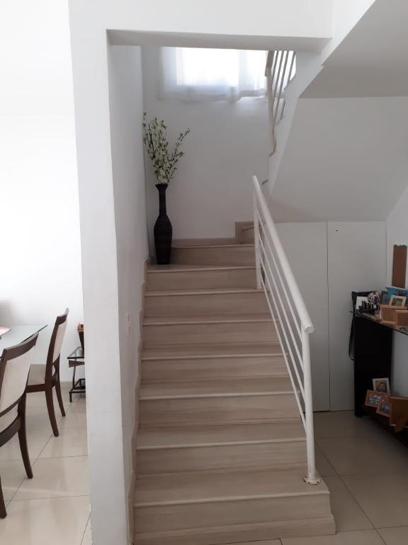 [Casa residencial à venda, Jardim Santa Lúcia, Várzea Paulista.]