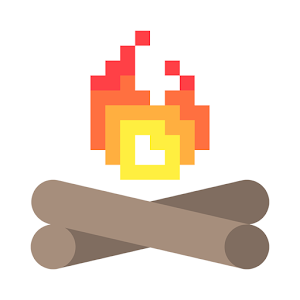 Bitcamp For PC / Windows 7/8/10 / Mac – Free Download