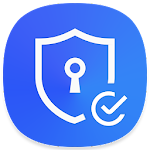 Samsung Knox Deployment Icon