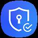 Samsung Knox Deployment icon
