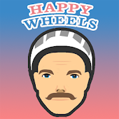 Guide for happy wheels APK for Ubuntu