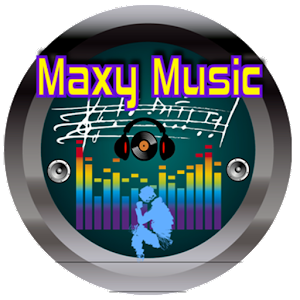 Maxy Music pro For PC (Windows & MAC)