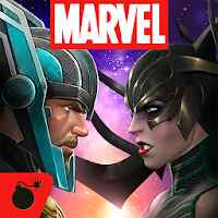 MARVEL Contest of Champions pour PC (Windows / Mac)