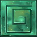 Maze Runner HD Icon
