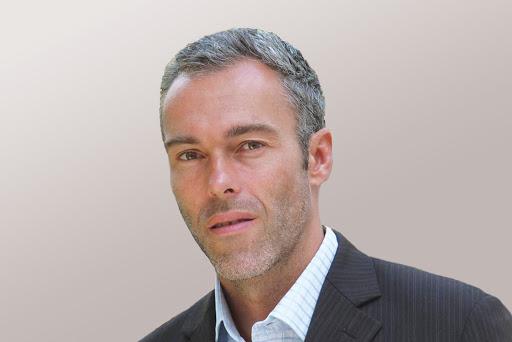 L'éthique pour accompagner l'assurance 4.0 – Jérôme BÉRANGER