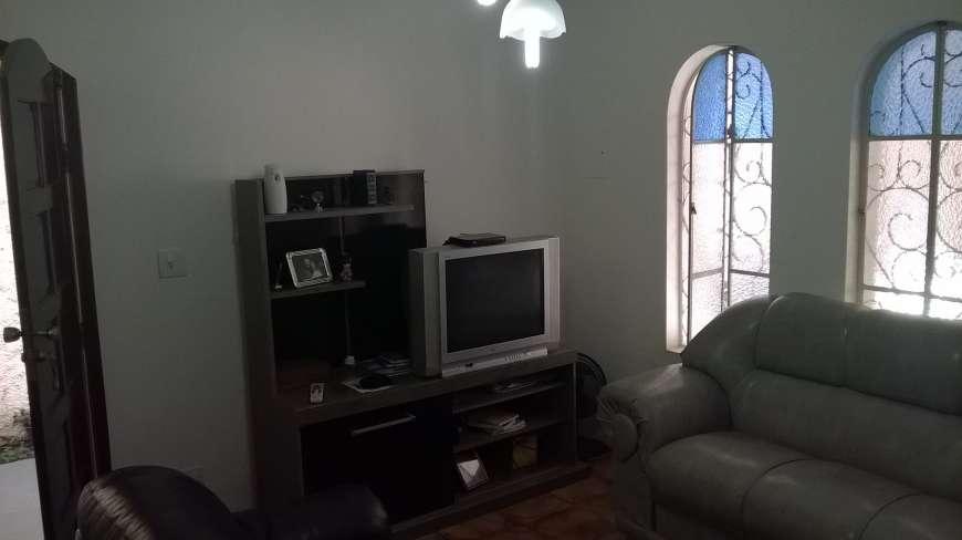 Casa 3 Dorm, Vila Monteiro Lobato, Guarulhos (SO1197) - Foto 5