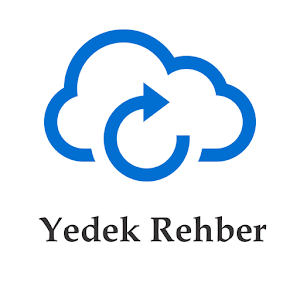 Download Rehber & Sms Yedekleme Contacts Backup For PC Windows and Mac
