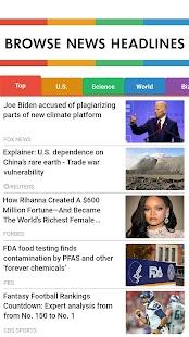 SmartNews: Local News Break