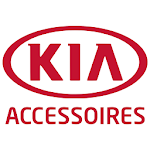 KIA Accessories Belgium APK Image