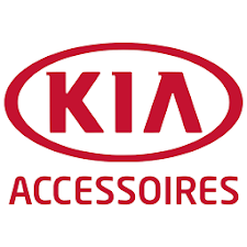 KIA Accessories Belgium