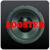 Download Sound Louder Volume Booster APK for Android Kitkat