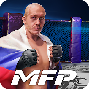 MMA Pankration For PC (Windows & MAC)
