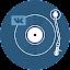 Музыка и треки Вконтакте ВК for Lollipop - Android 5.0