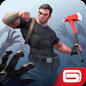 Zombie Anarchy: War & Survival APK Descargar