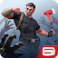 Zombie Anarchy: War & Survival APK for iPhone