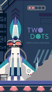 Two Dots APK for Ubuntu
