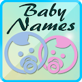 App Muslim Baby Names apk for kindle fire