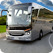 Coach Bus Simulator Driving 2 image