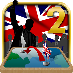 United Kingdom Simulator 2 for Android