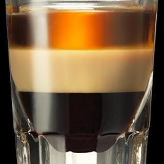 Triple Sec Kahlua Drinks Recipes