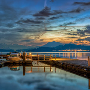 20111202_Zug_Harbor_0059_60_61_62_63_64-Edit-Edit.jpg