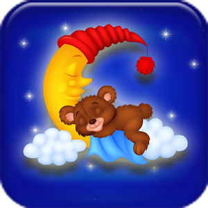 Baby Dream (Pro) For PC / Windows 7/8/10 / Mac – Free Download