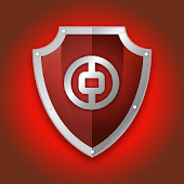 App BOCI Securities Limited - Security Token APK for Kindle