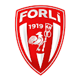 Forlì F.C APK Version 1.0.6
