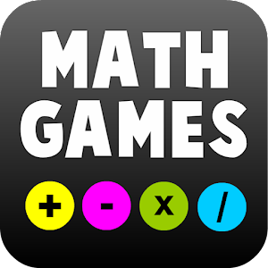Math Games PRO