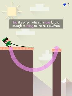 Free Swing APK for Windows 8