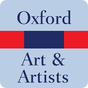 Oxford Art and Artists