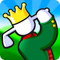 Game Super Stickman Golf 3 apk for kindle fire