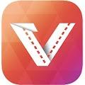 Eassy Vd Downloader demo video