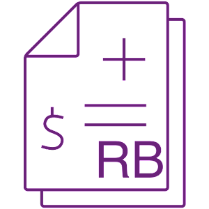 Reactive Billing Example