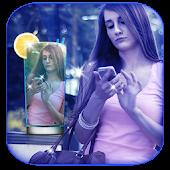 PiP Camera Photo Editor App APK Descargar