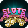SLOTS: No Limit Slot Machines!