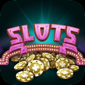 Game SLOTS: No Limit Slot Machines! apk for kindle fire