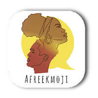AfreekMoj pour PC (Windows / Mac)