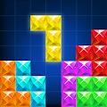 Puzzle Block Classic Plus APK for Bluestacks