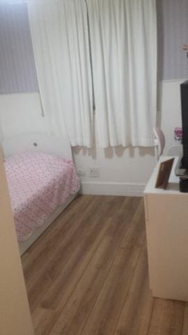 Cobertura 3 Dorm, Jardim Marajoara, São Paulo (CO0506) - Foto 6